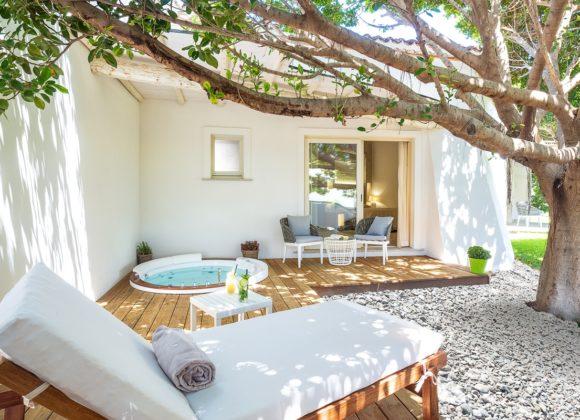 nature_art_room_jacuzzi_terrace