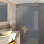 junior_suite_hotel_corte_bianca_cardedu_sardegna