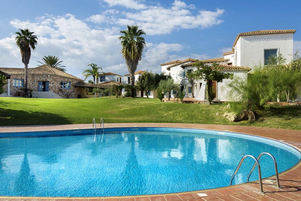 Offerte Speciali Vacanze Sardegna 2018 Lastminute Hotel Sardegna