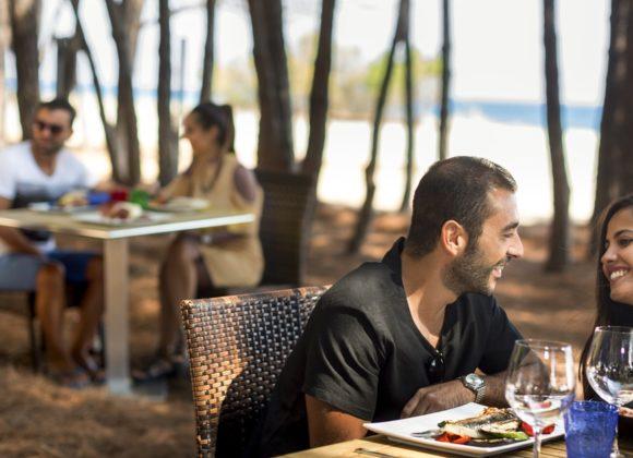 beach_grill_restaurant
