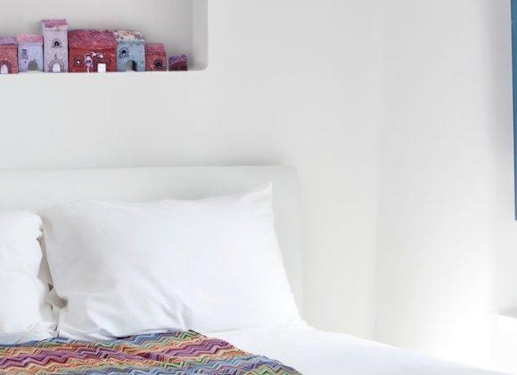 Boutique h tel en sardaigne h tel de charme en sardaigne for Sardaigne boutique hotel