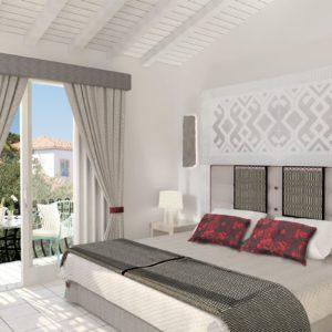 hotel_corte_bianca_standard_01