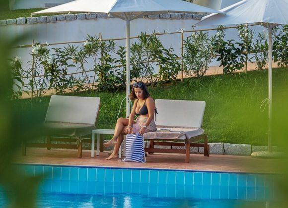 hotel_con_piscina_sardegna