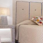 hotel_corte_bianca_cardedu_standard_01