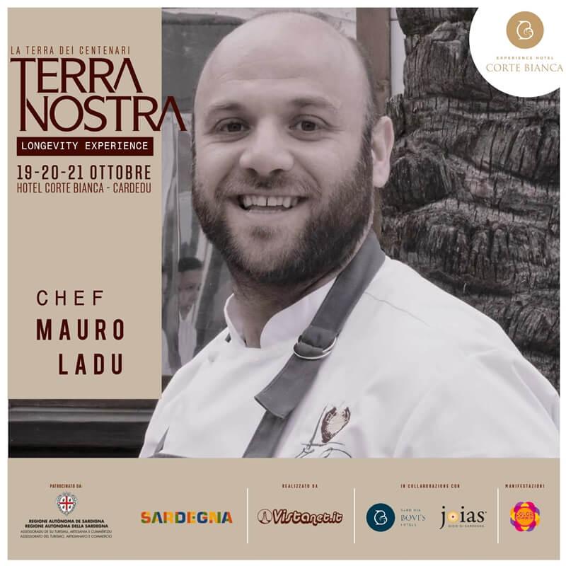 longevita-terra-nostra-ogliastra-corte-bianca-chef-12-
