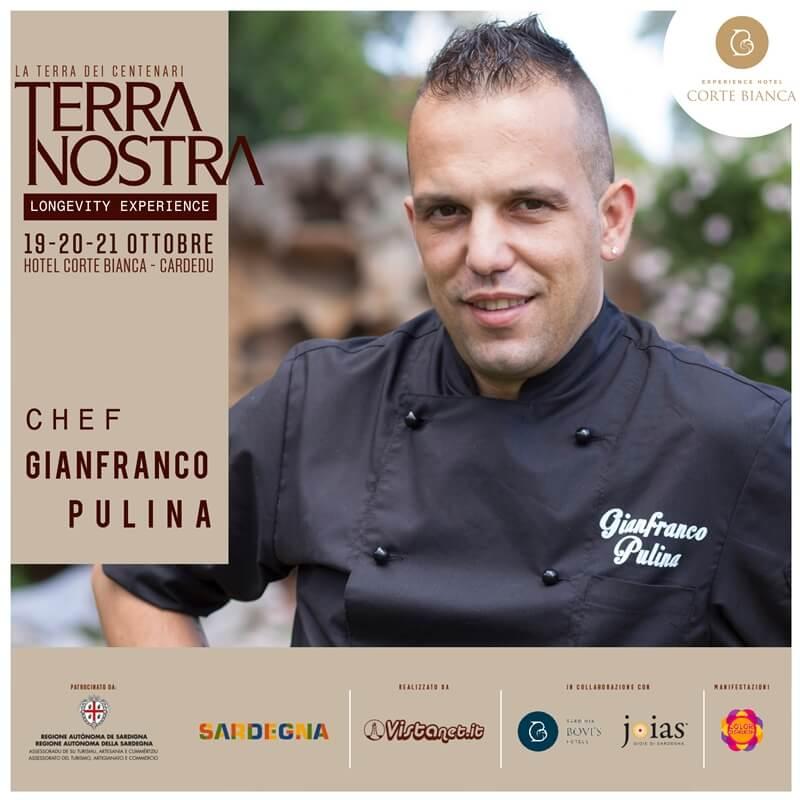 longevita-terra-nostra-ogliastra-corte-bianca-chef