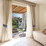 experience hotel corte bianca sardinia