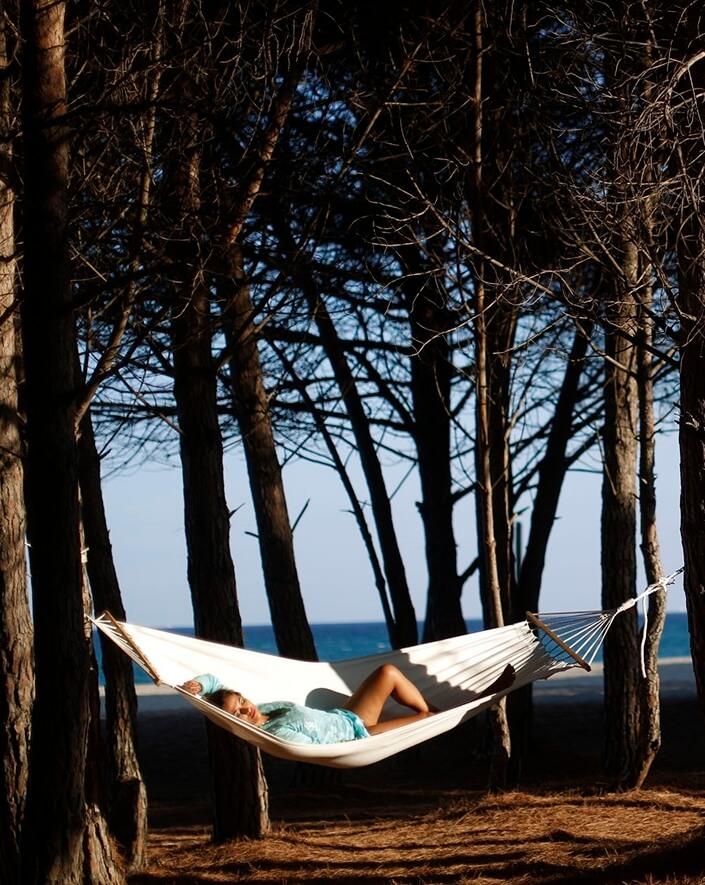 boutique-hotel-resort-ogliastra-sardegna