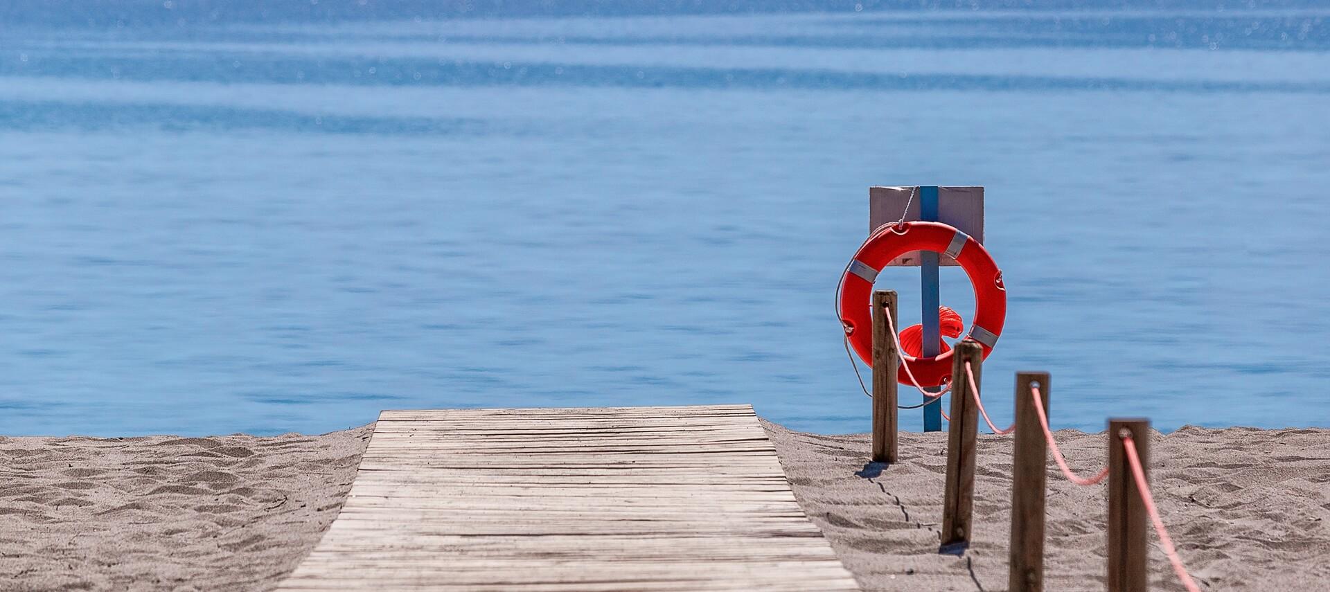 hotel_resort_sulla_spiaggia_cardedu_02