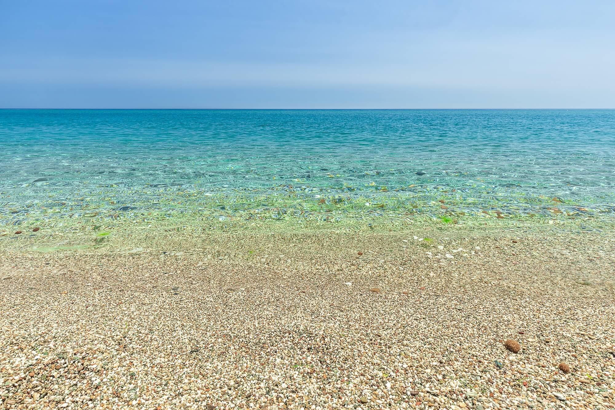 spiaggia_hotel_corte_bianca_cardedu_001