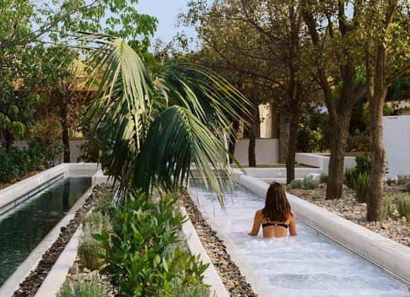 hotel-spa-sardegna-wellness-benessere-kneipp