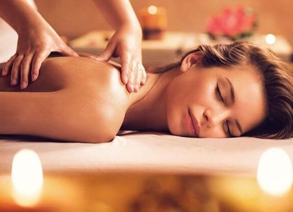 spa-massaggi_wellness_centro_benessere_hotel_ogliastra_cardedu