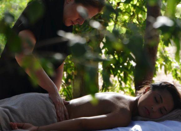 centro benessere day spa sardegna ogliastra